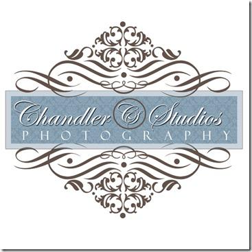 ChandlerStudiosLogo