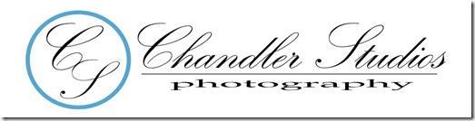 Logo09_1000px_wide