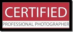 certified-logo1