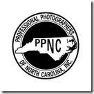 PPNC Logo